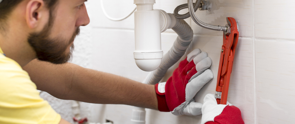Plumbing Specialties in California