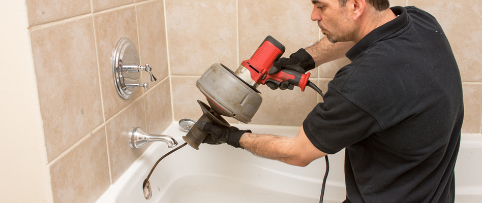 Professional Rooter Services in Claremont, California
